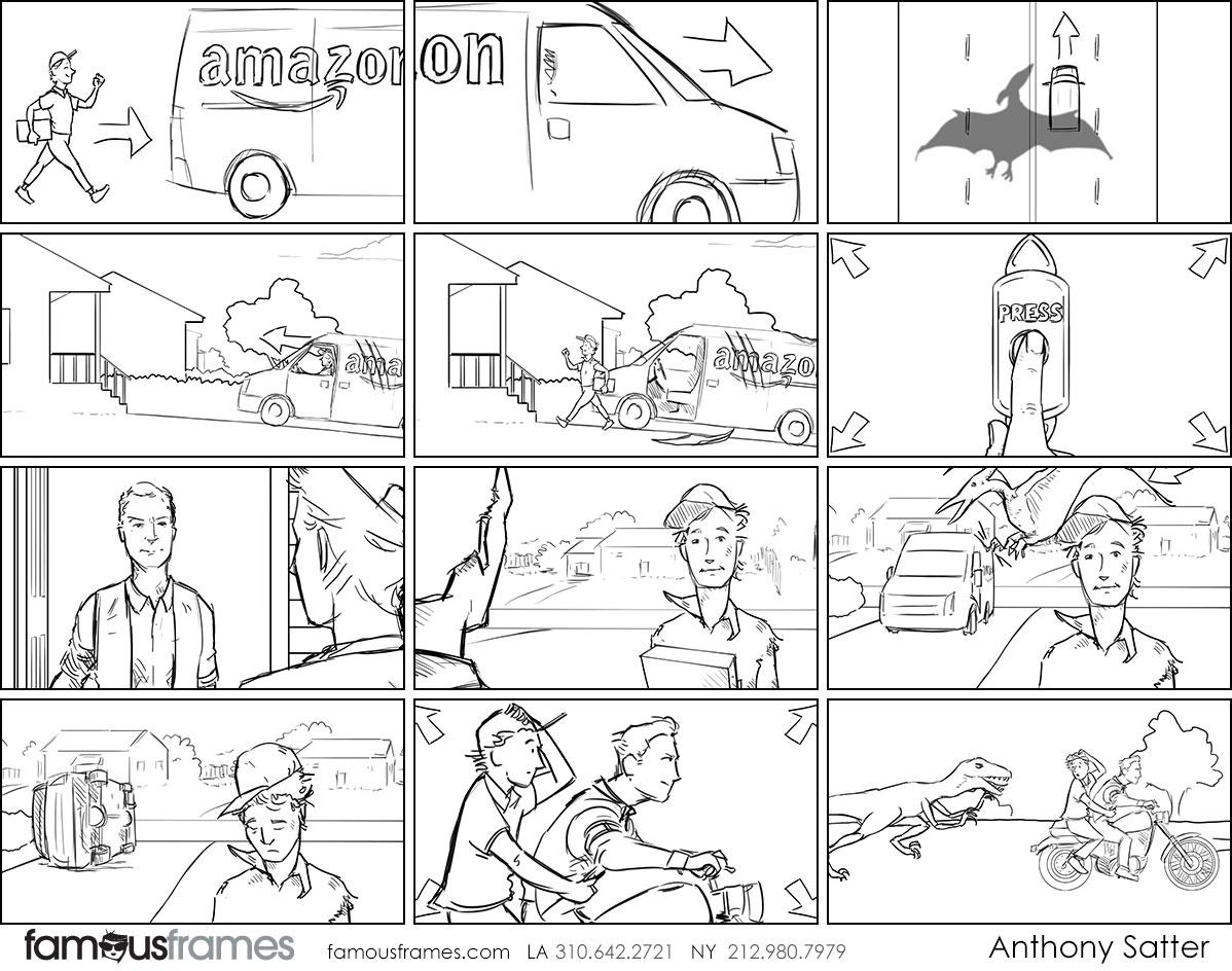 Anthony Satter's Shootingboards storyboard art (Image #6814_22_1515723534)