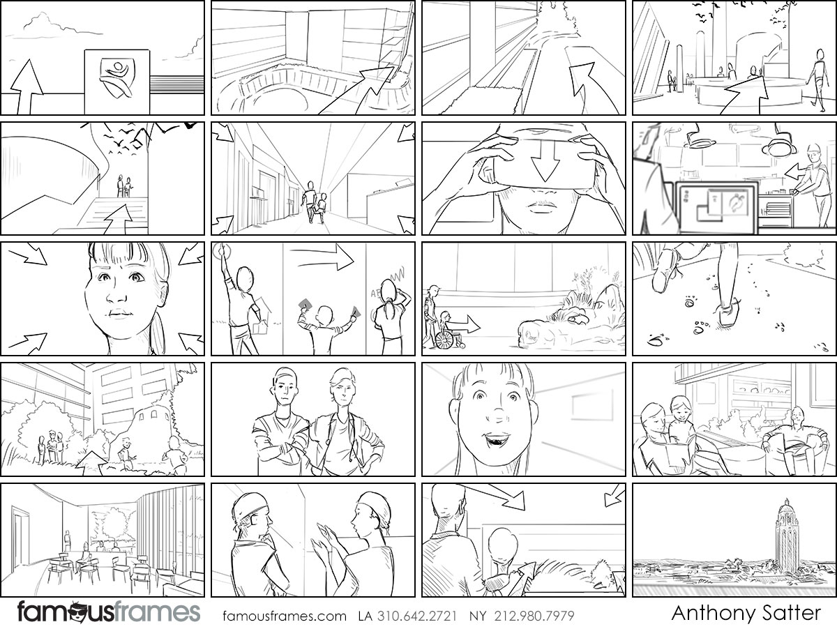 Anthony Satter's Shootingboards storyboard art (Image #6814_22_1515799652)