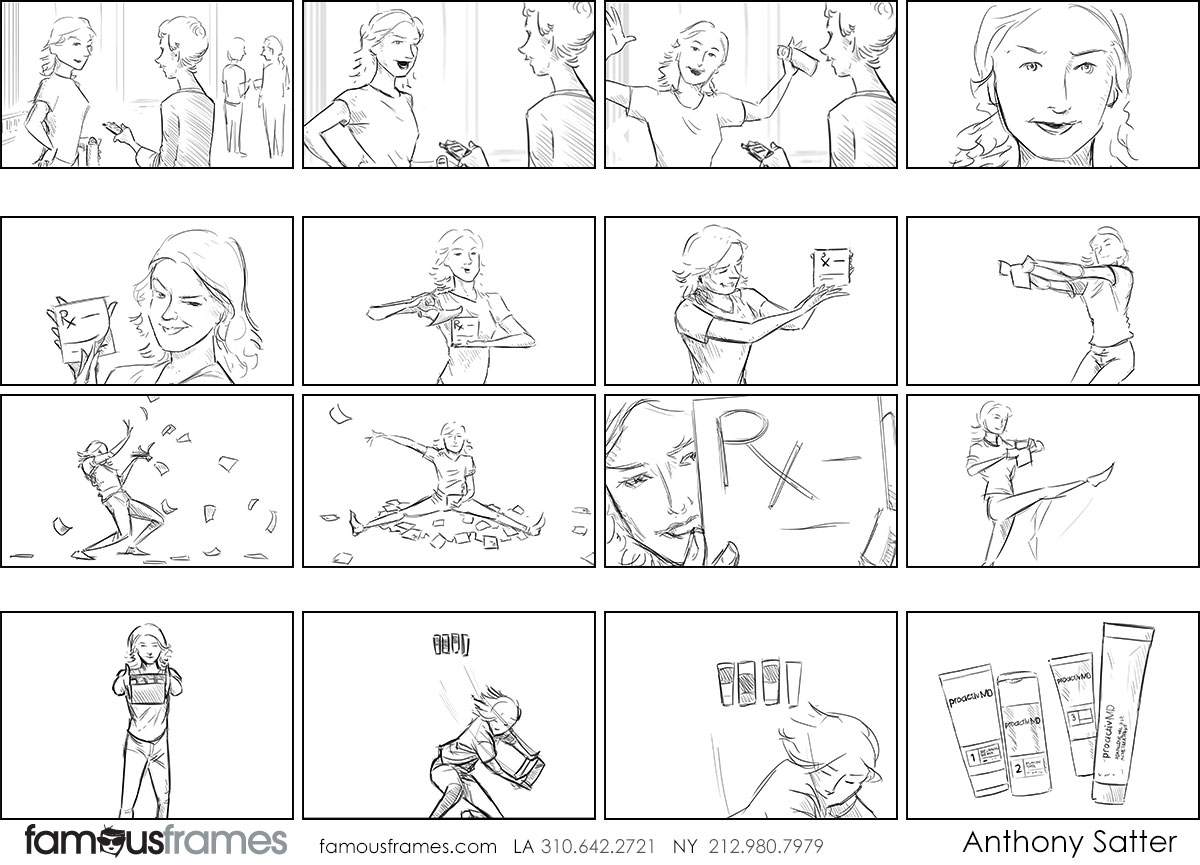 Anthony Satter's Shootingboards storyboard art (Image #6814_22_1515805194)