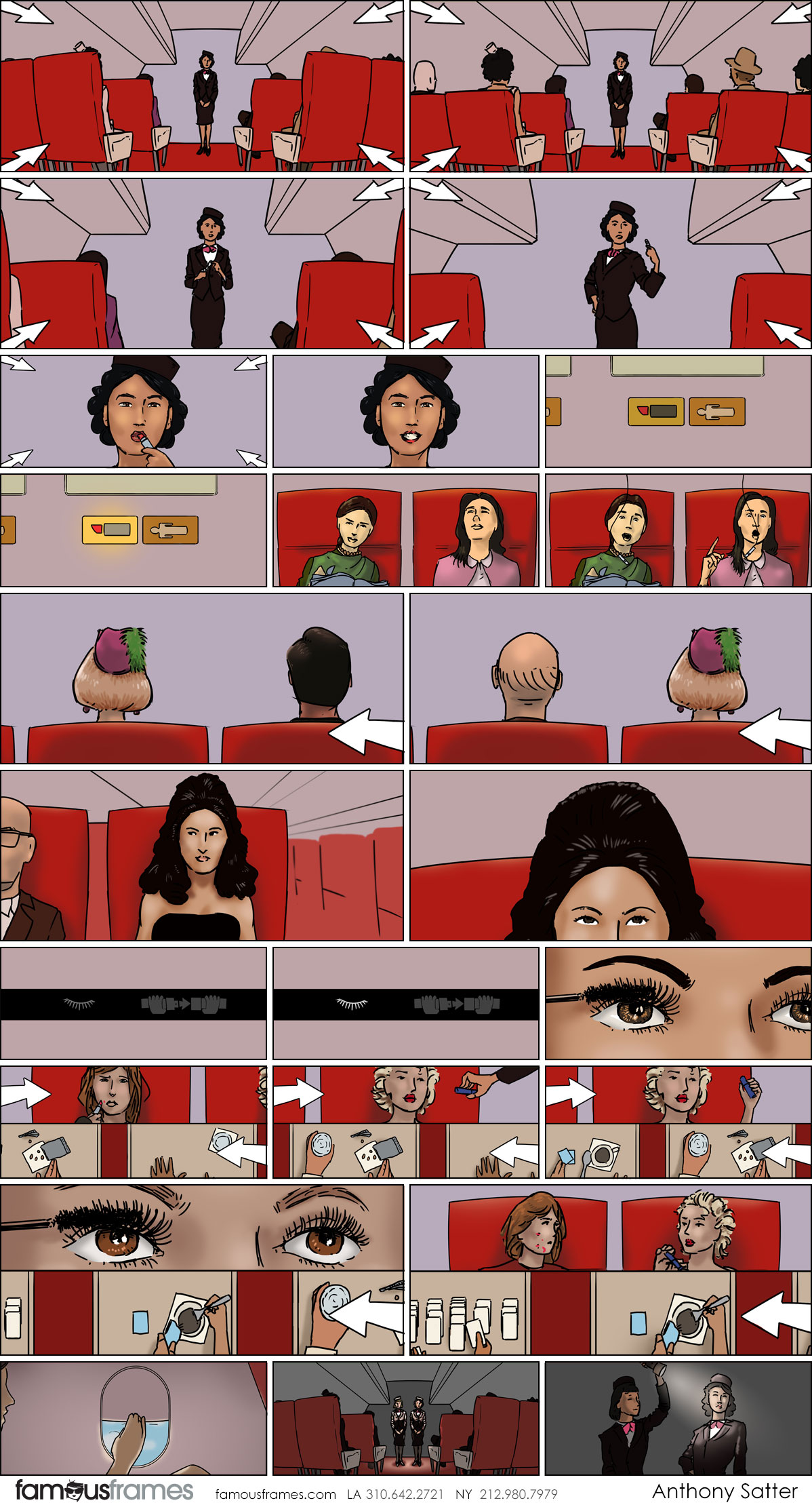 Anthony Satter's Shootingboards storyboard art (Image #6814_22_1573779213)