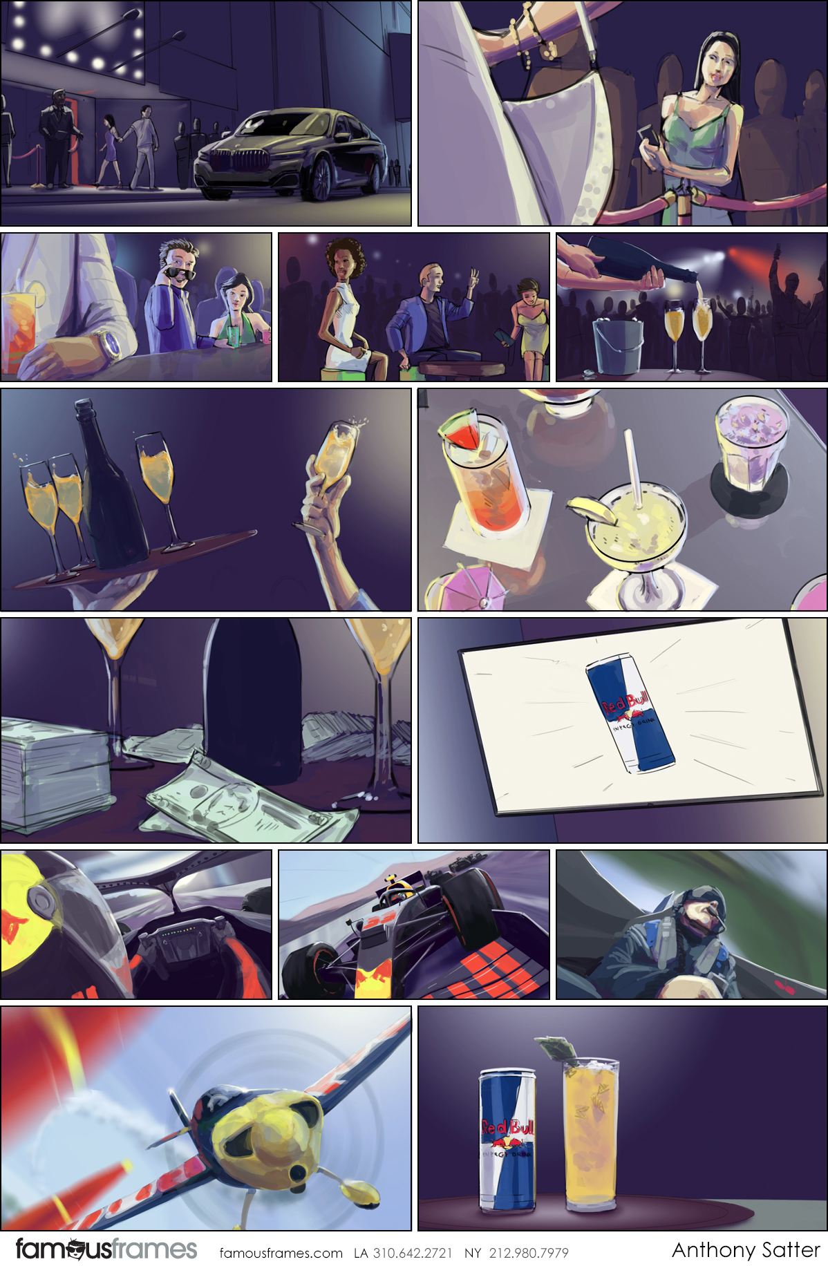 Anthony Satter's Shootingboards storyboard art (Image #6814_22_1601408249)