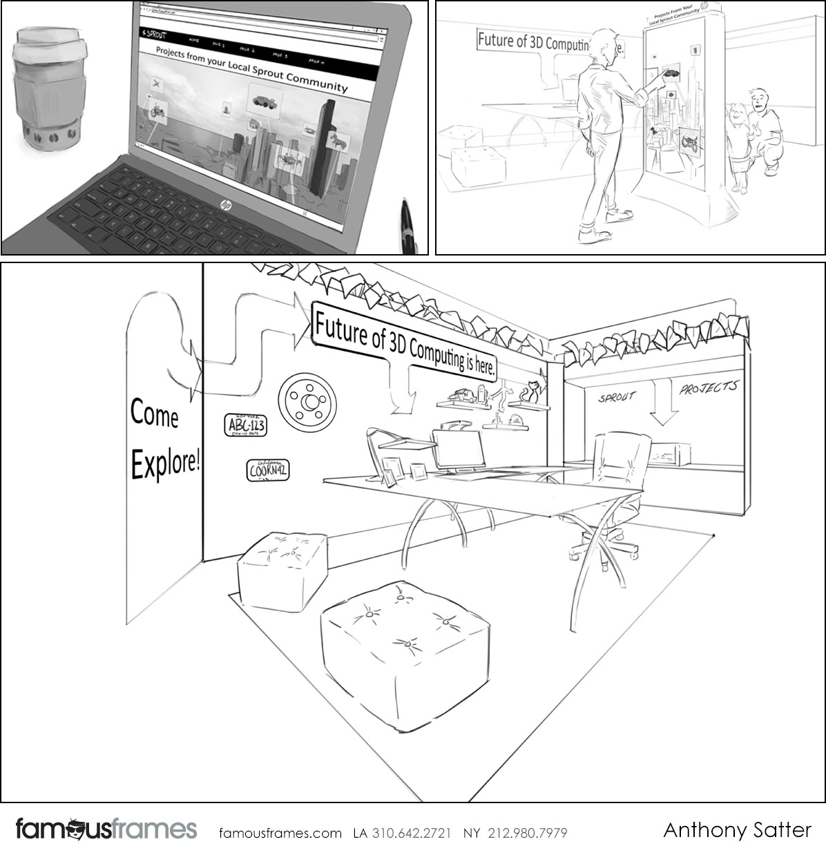 Anthony Satter's Events / Displays storyboard art (Image #6814_41_1538165755)