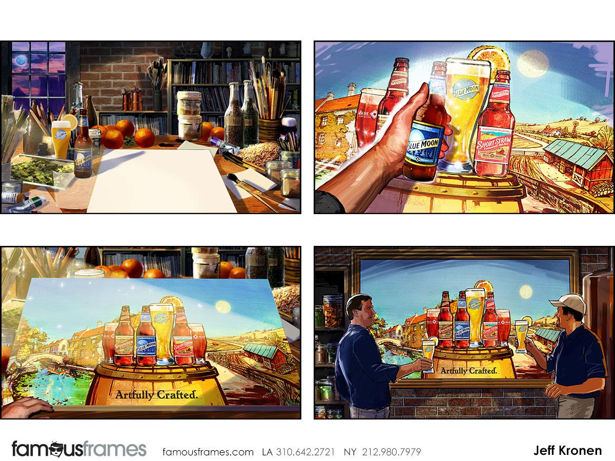 Jeff Kronen's Products storyboard art (Image #68_13_1568159636)