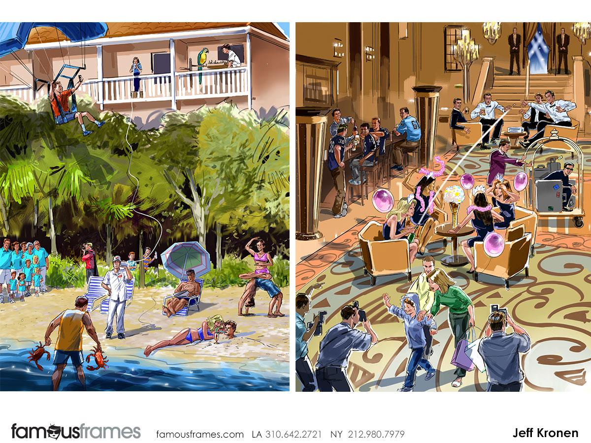 Jeff Kronen's People - Color  storyboard art (Image #68_19_1448915502)