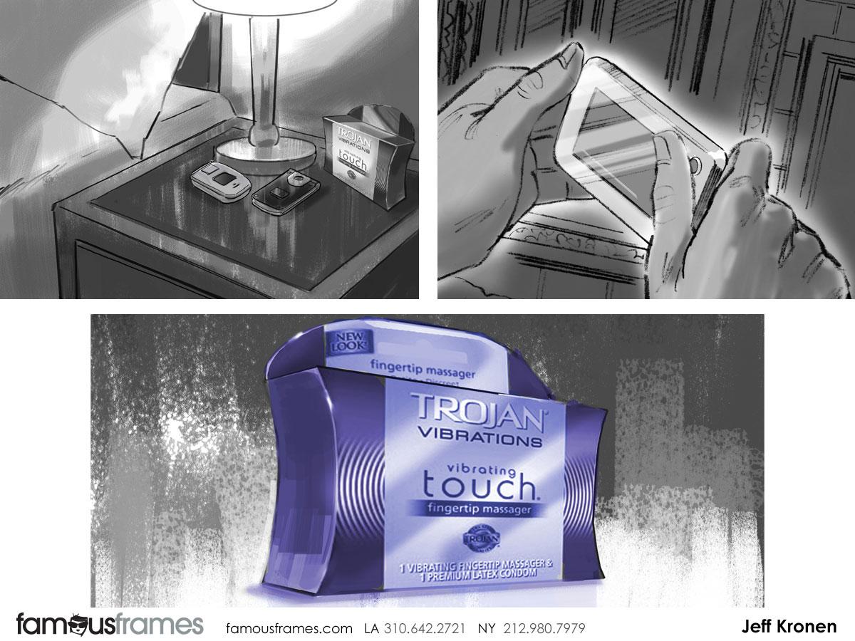 Jeff Kronen's Products storyboard art (Image #68_20_1337273831)