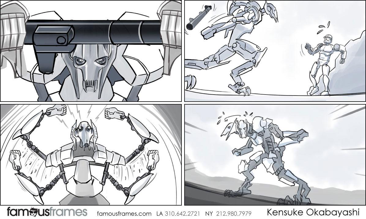 Kensuke Okabayashi's Action storyboard art (Image #6905_4_1481226355)