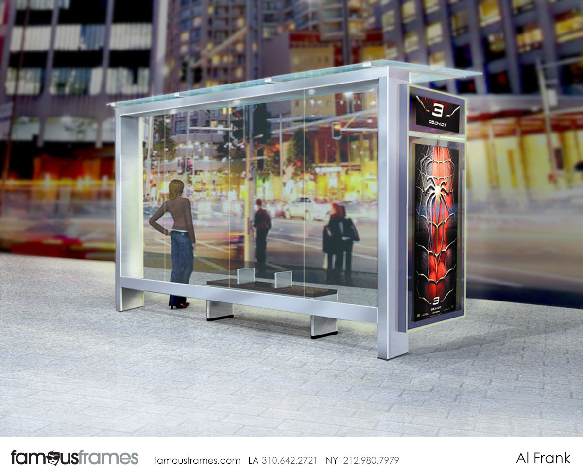 Al Frank's Events / Displays storyboard art (Image #7016_41_1481832568)