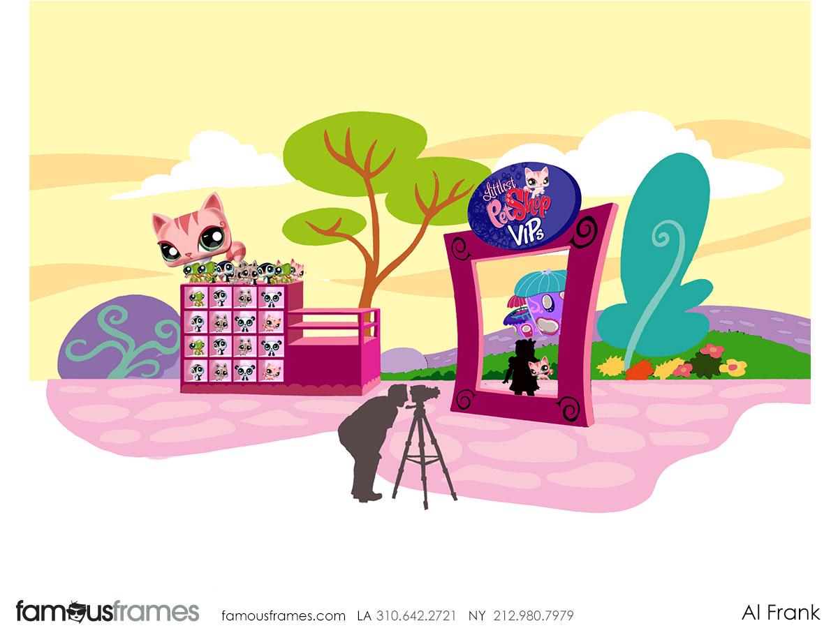 Al Frank's Events / Displays storyboard art (Image #7016_41_1481833210)