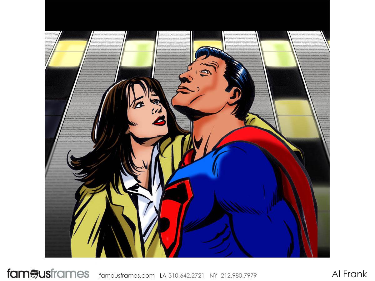 Al Frank's Comic Book storyboard art (Image #7016_9_1482169989)