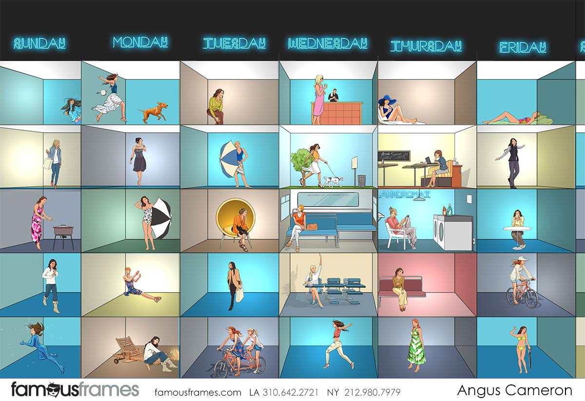 Angus Cameron's Concept Environments storyboard art (Image #7097_101_1482447938)