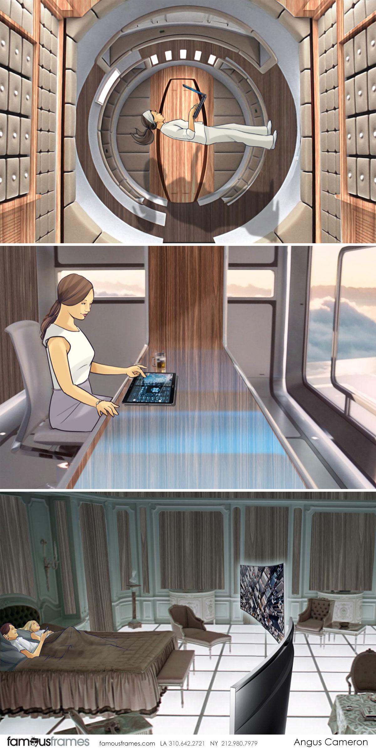 Angus Cameron's Concept Environments storyboard art (Image #7097_101_1482971058)