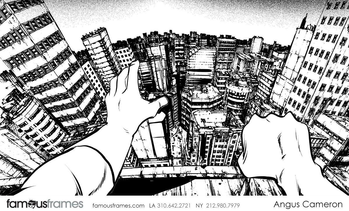 Angus Cameron's Environments storyboard art (Image #7097_11_1551486243)
