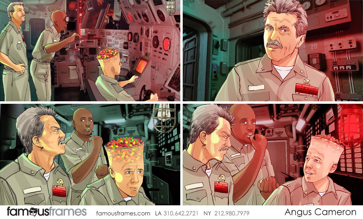Angus Cameron's People - Color  storyboard art (Image #7097_19_1482448617)