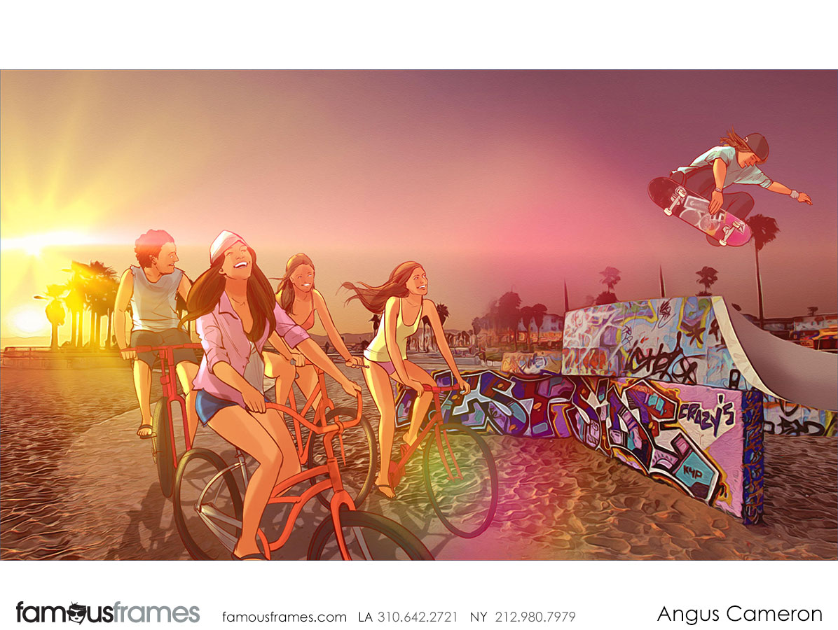 Angus Cameron's People - Color  storyboard art (Image #7097_19_1551377387)