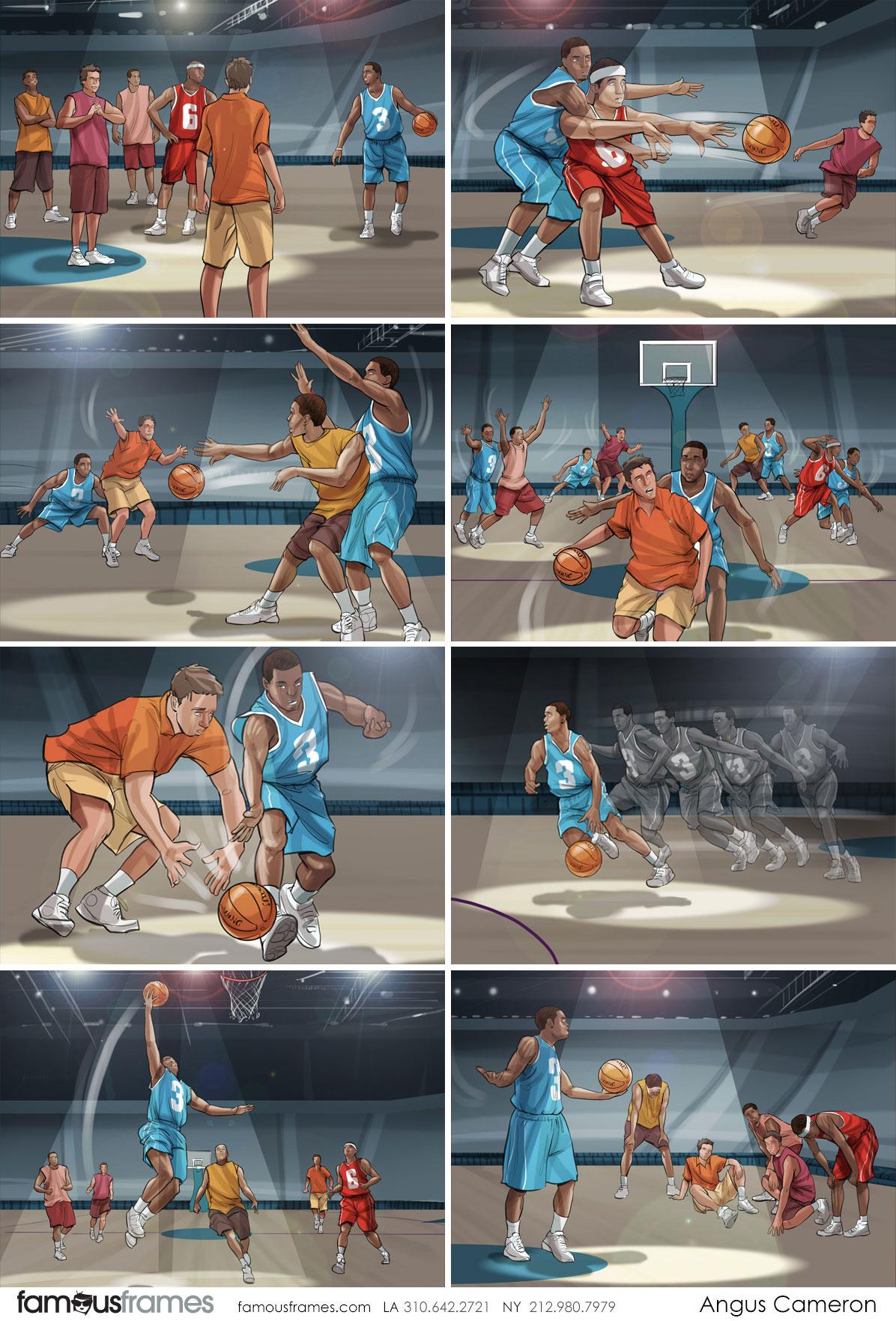 Angus Cameron's Sports storyboard art (Image #7097_23_1482451548)
