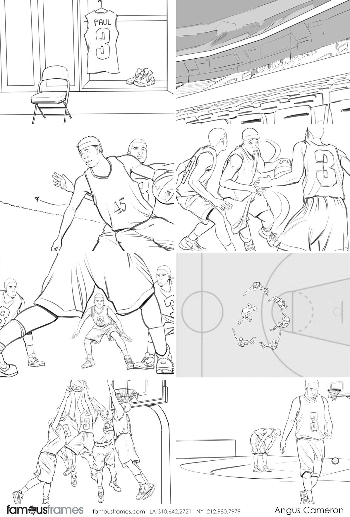 Angus Cameron's Sports storyboard art (Image #7097_23_1482456241)