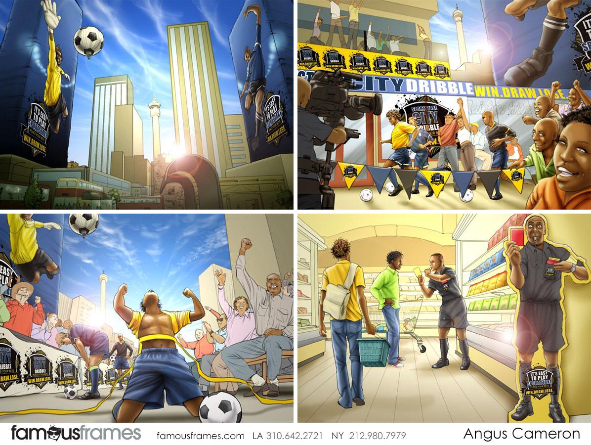 Angus Cameron's Sports storyboard art (Image #7097_23_1482960279)