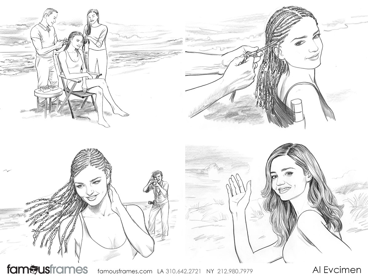 Al Evcimen's Beauty / Fashion storyboard art (Image #7229_12_1483484734)