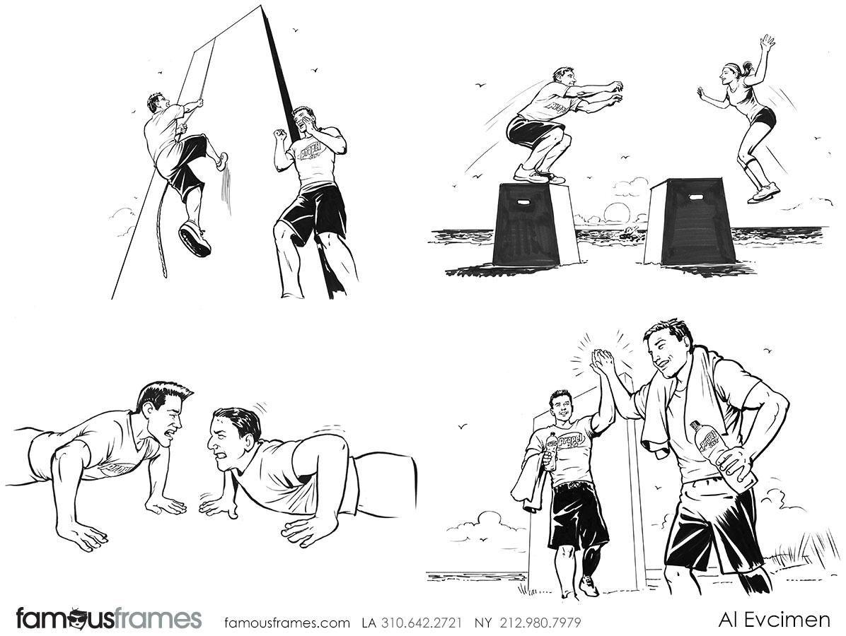 Al Evcimen's Products storyboard art (Image #7229_20_1483478508)