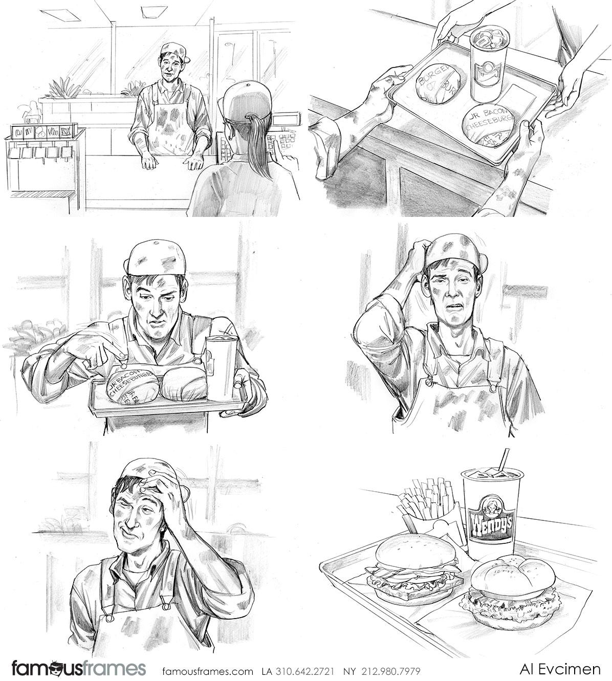 Al Evcimen's Products storyboard art (Image #7229_20_1483478767)