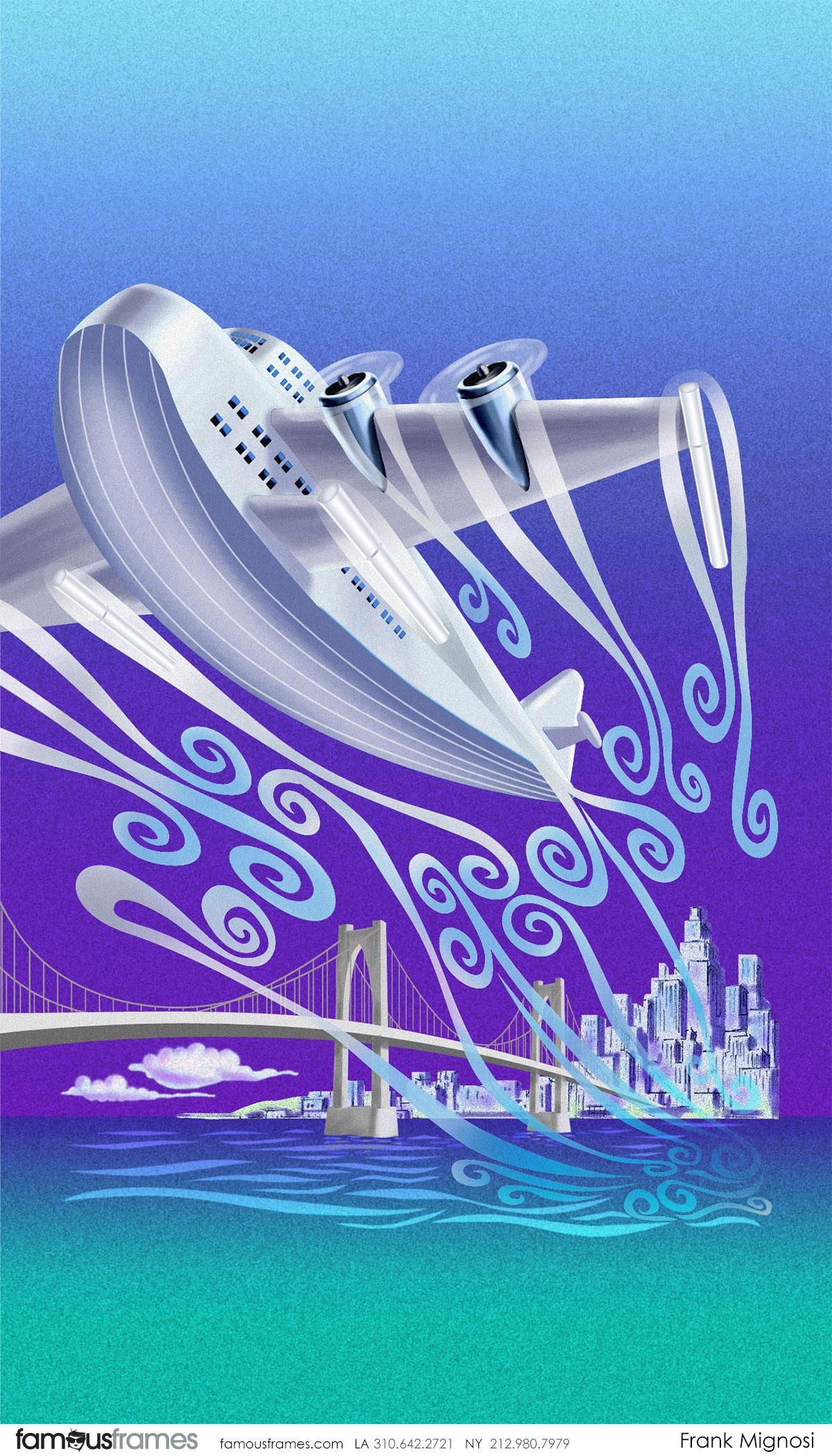 Frank Mignosi's Graphics storyboard art (Image #7239_15_1483576199)