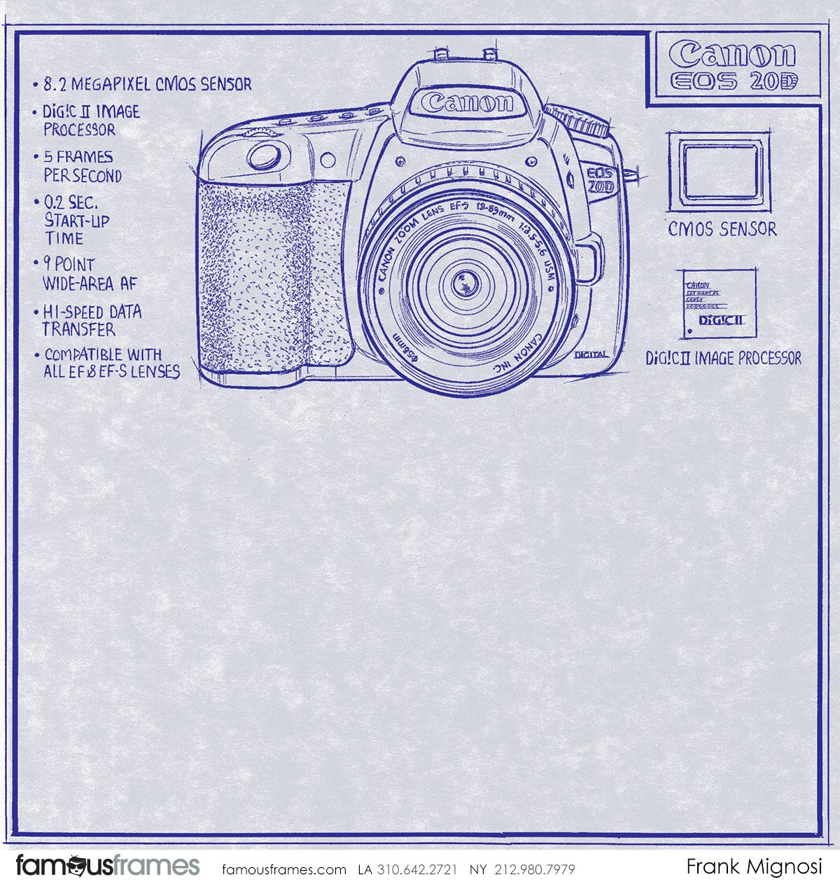 Frank Mignosi's Graphics storyboard art (Image #7239_15_1483576231)