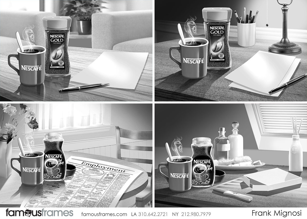 Frank Mignosi's Products storyboard art (Image #7239_20_1483640025)
