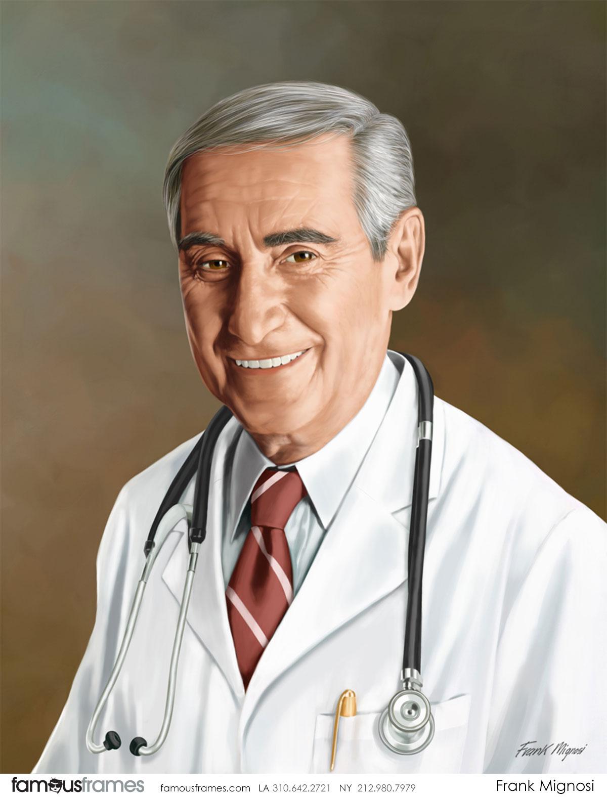 Frank Mignosi's Pharma / Medical storyboard art (Image #7239_43_1483577837)