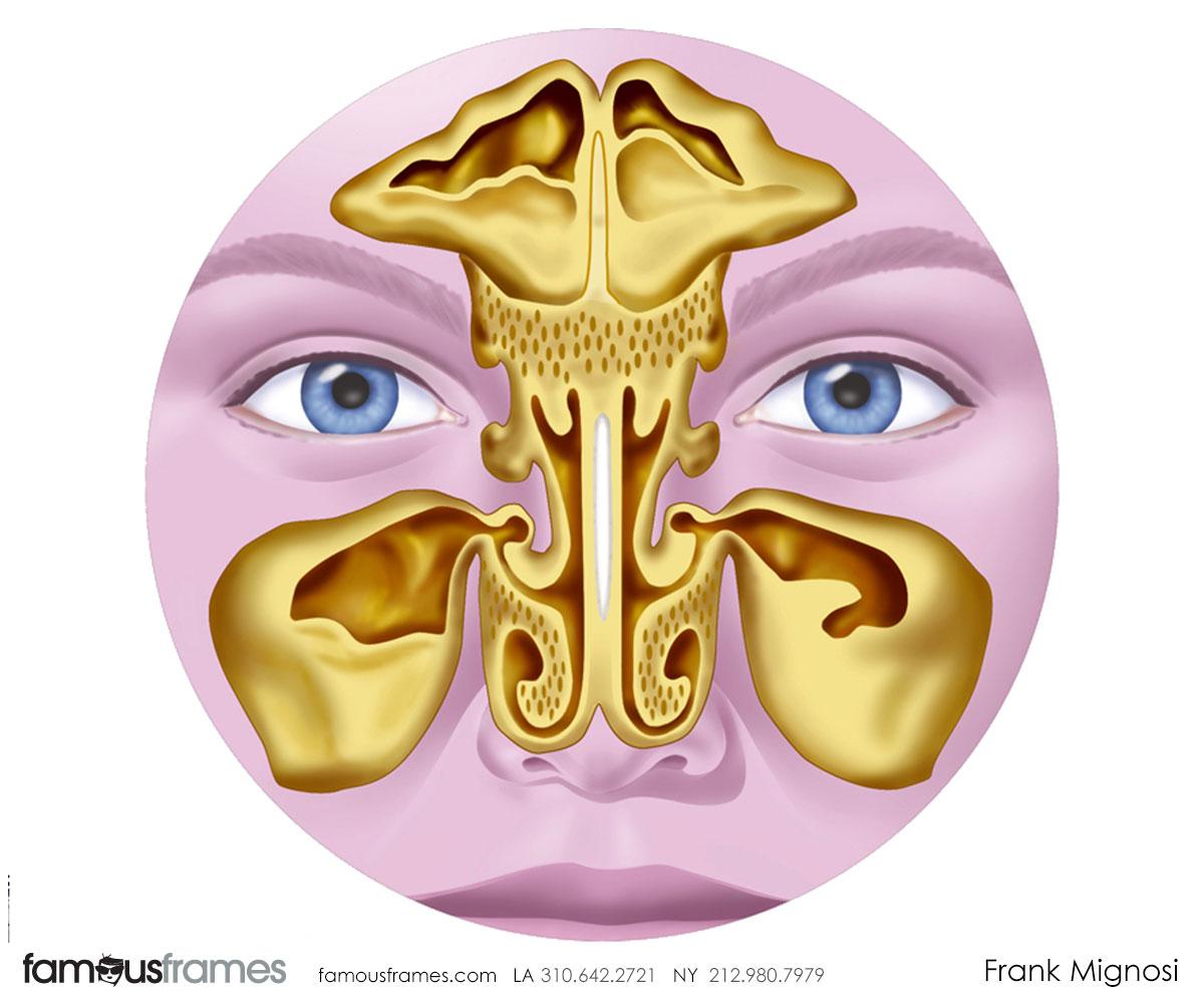Frank Mignosi's Pharma / Medical storyboard art (Image #7239_43_1483577859)