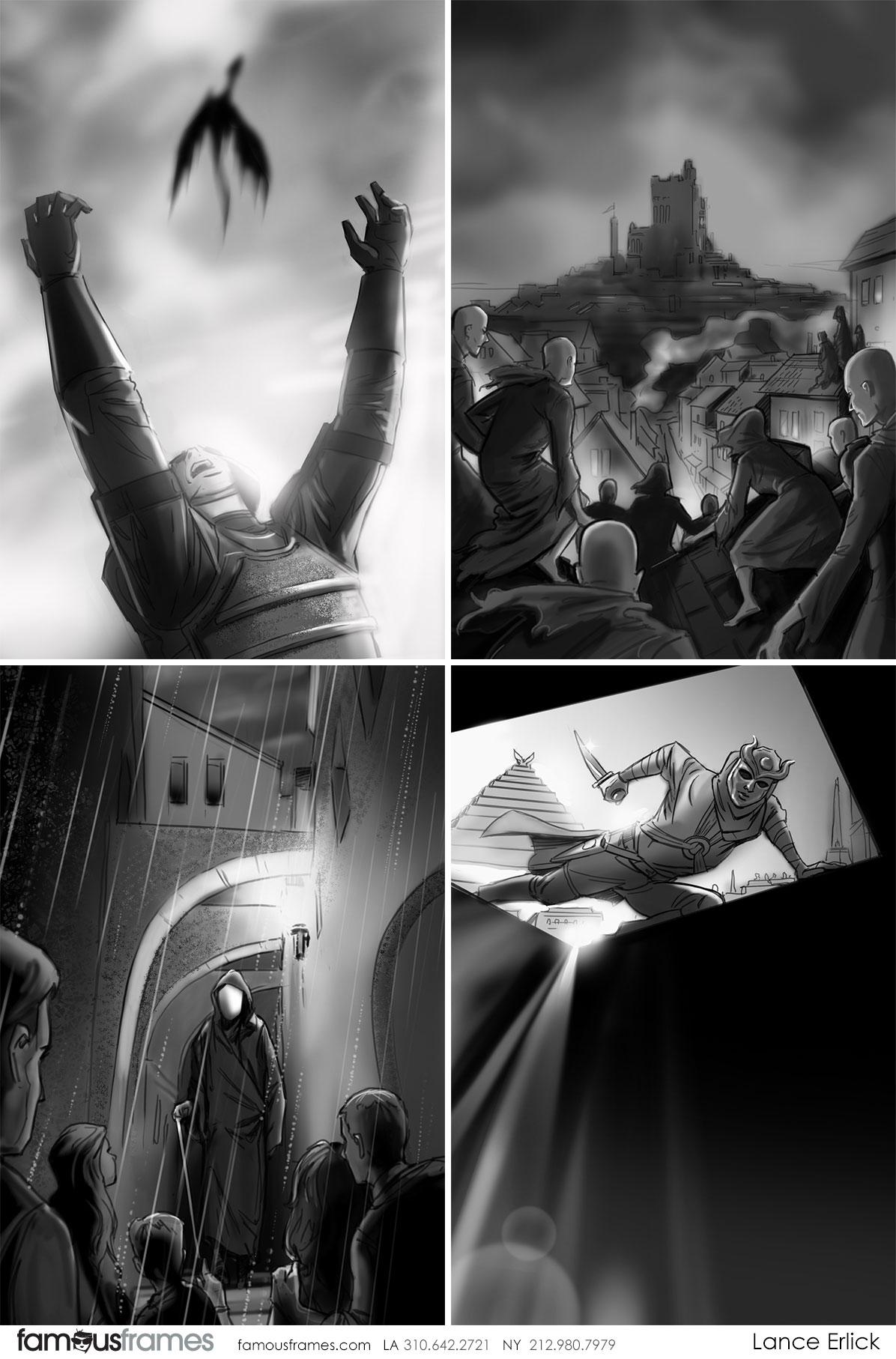 Lance Erlick's Key Art / Posters storyboard art (Image #7413_112_1486086295)
