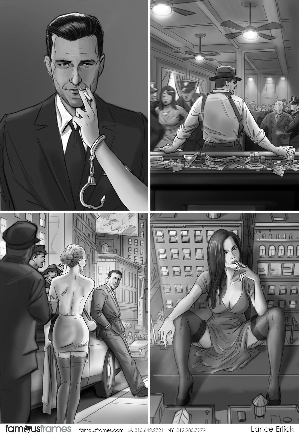 Lance Erlick's Key Art / Posters storyboard art (Image #7413_112_1486086473)