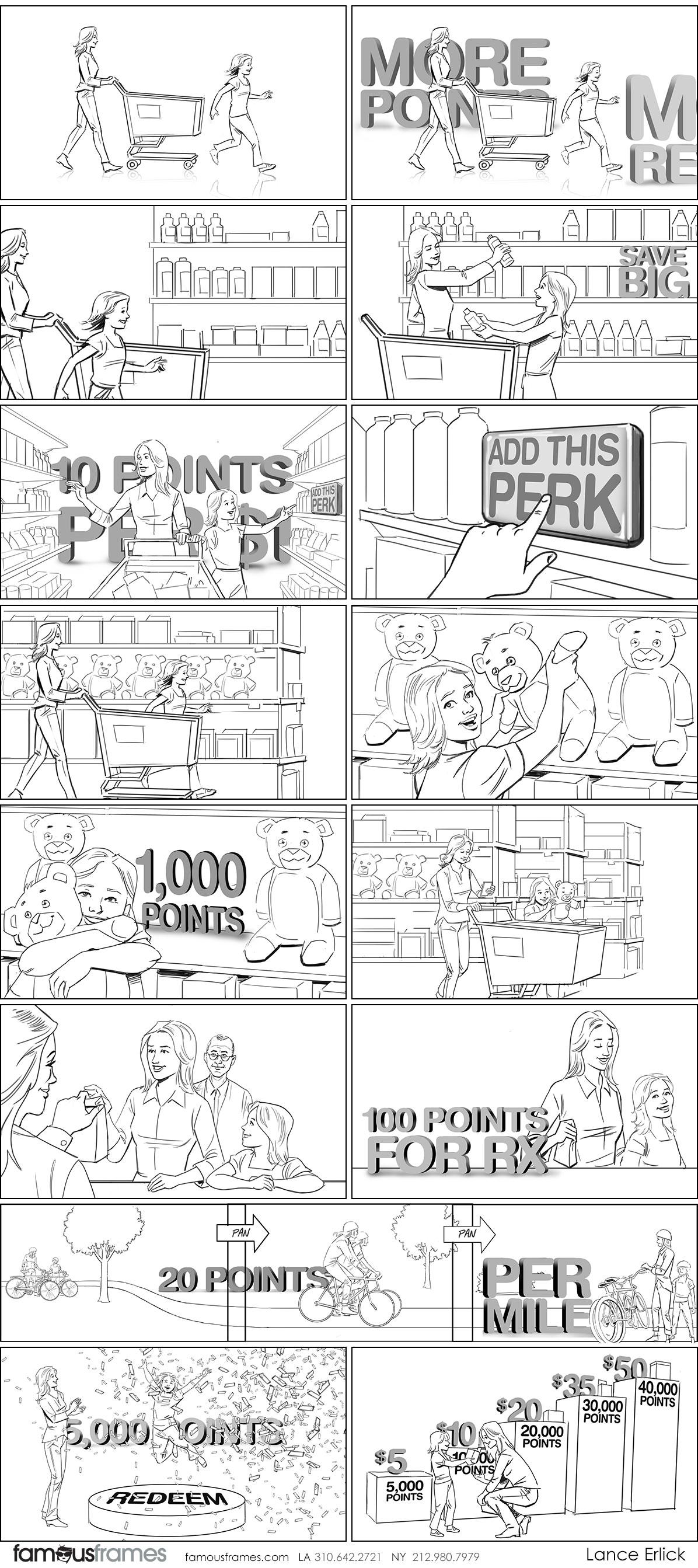 Lance Erlick's Kids storyboard art (Image #7413_16_1486427662)