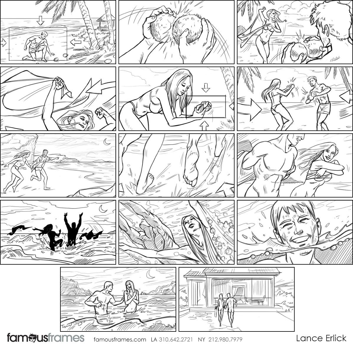 Lance Erlick's Shootingboards storyboard art (Image #7413_22_1520620980)