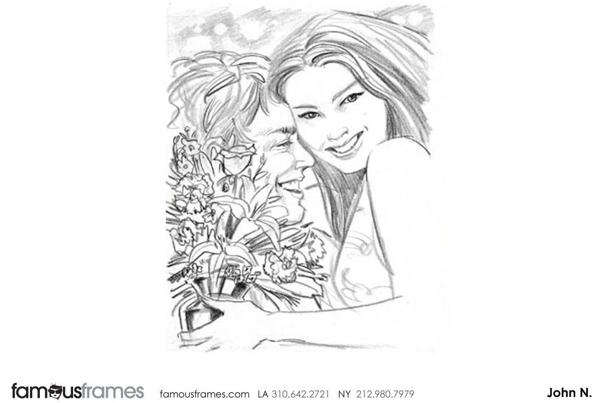 John Killian Nelson's Beauty / Fashion storyboard art (Image #75_12_1491600565)