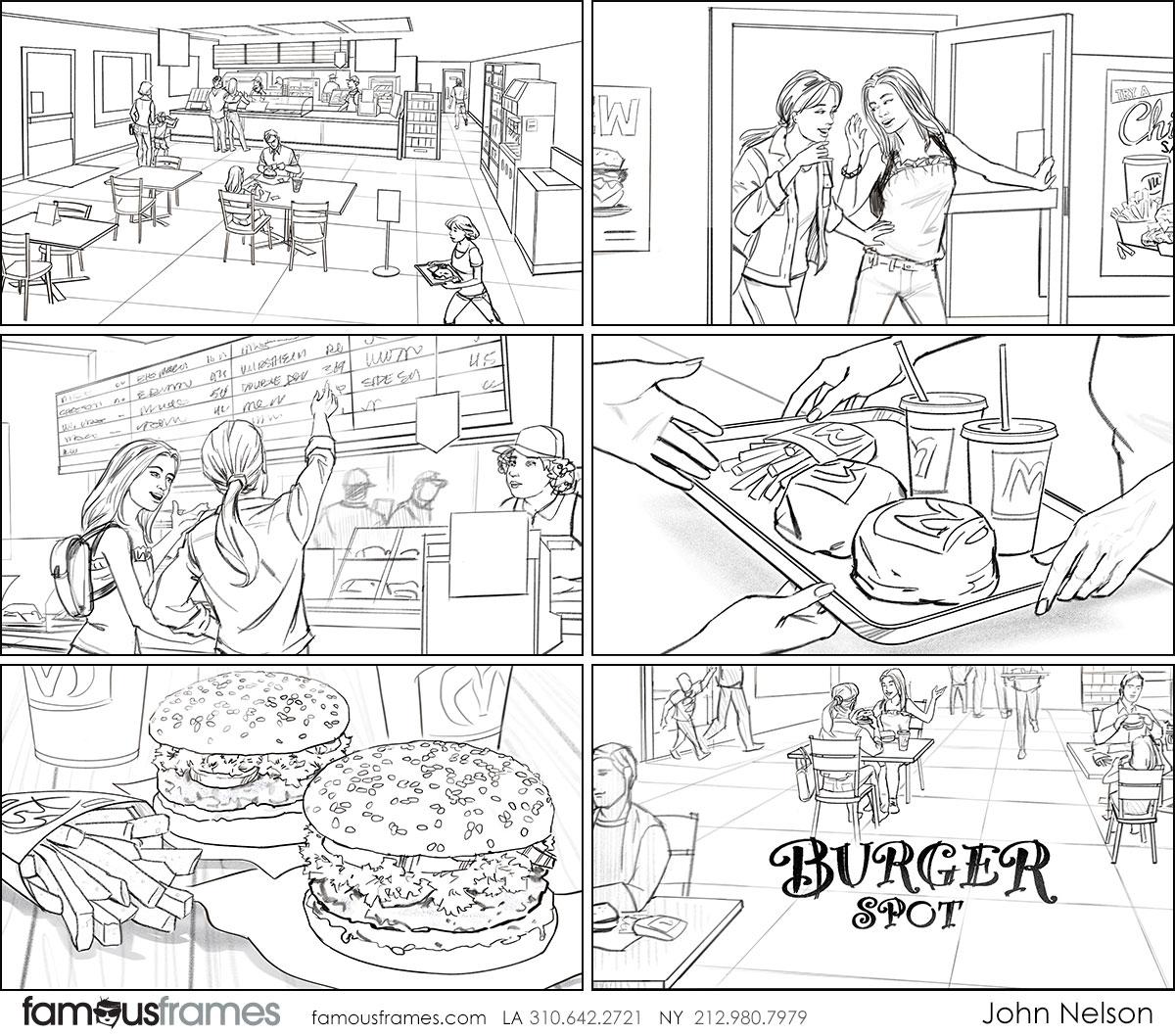 John Killian Nelson's People - B&W Line storyboard art (Image #75_13_1556320589)