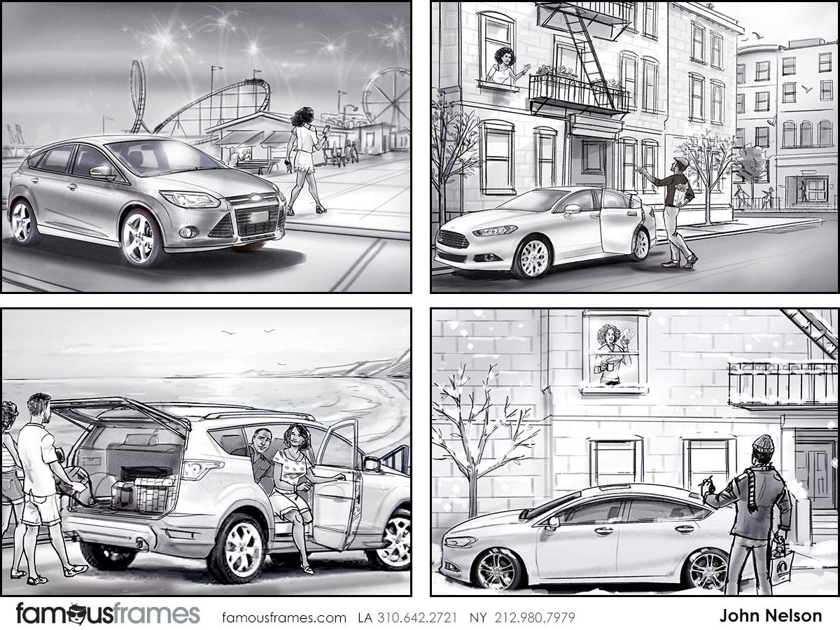 John Killian Nelson's Vehicles storyboard art (Image #75_24_1383680280)