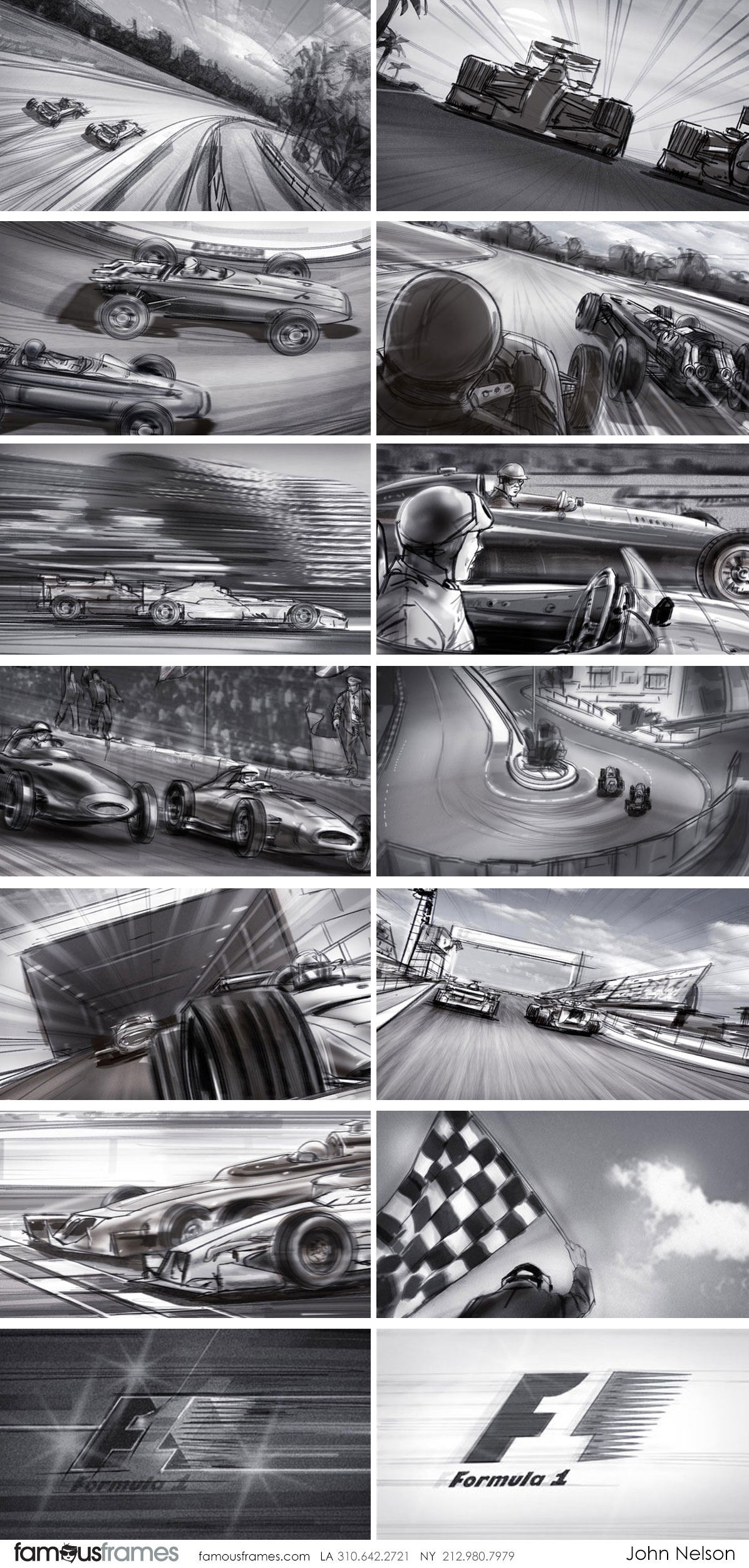 John Killian Nelson's Vehicles storyboard art (Image #75_24_1487978316)
