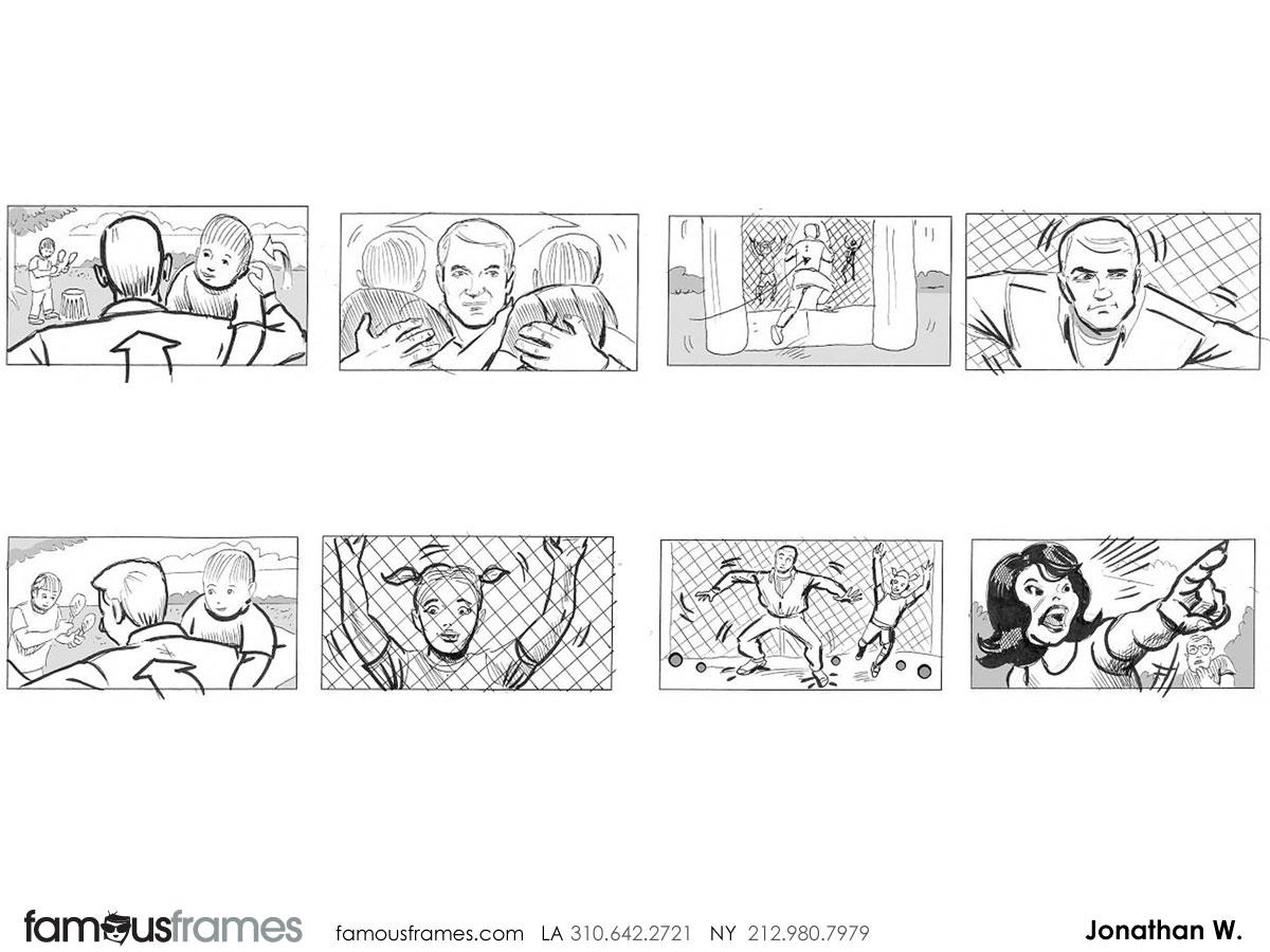 Jonathan Woods*'s Film/TV storyboard art (Image #77_14_1326515926)