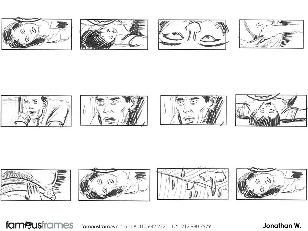 Jonathan Woods*'s Film/TV storyboard art (Image #77_14_1326515985)