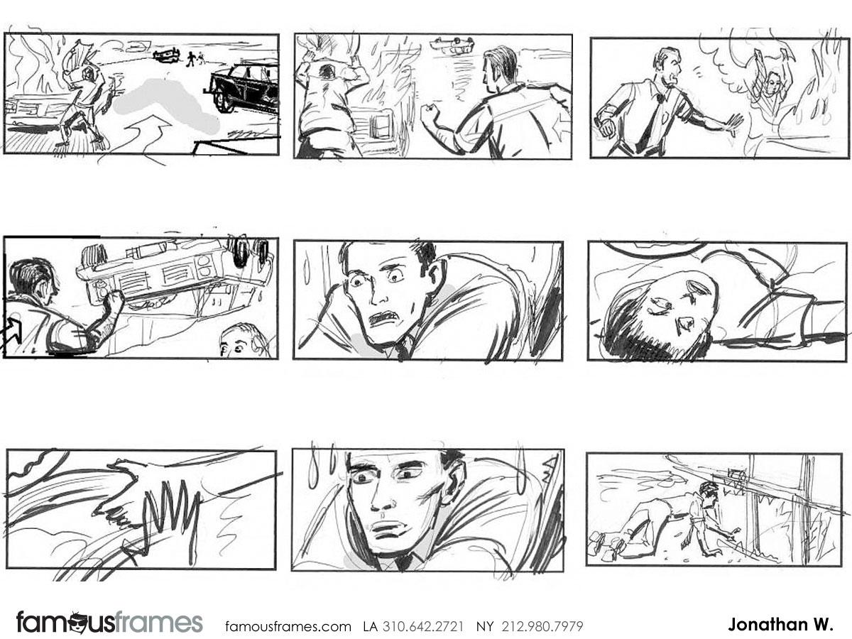 Jonathan Woods*'s Film/TV storyboard art (Image #77_14_1326516023)