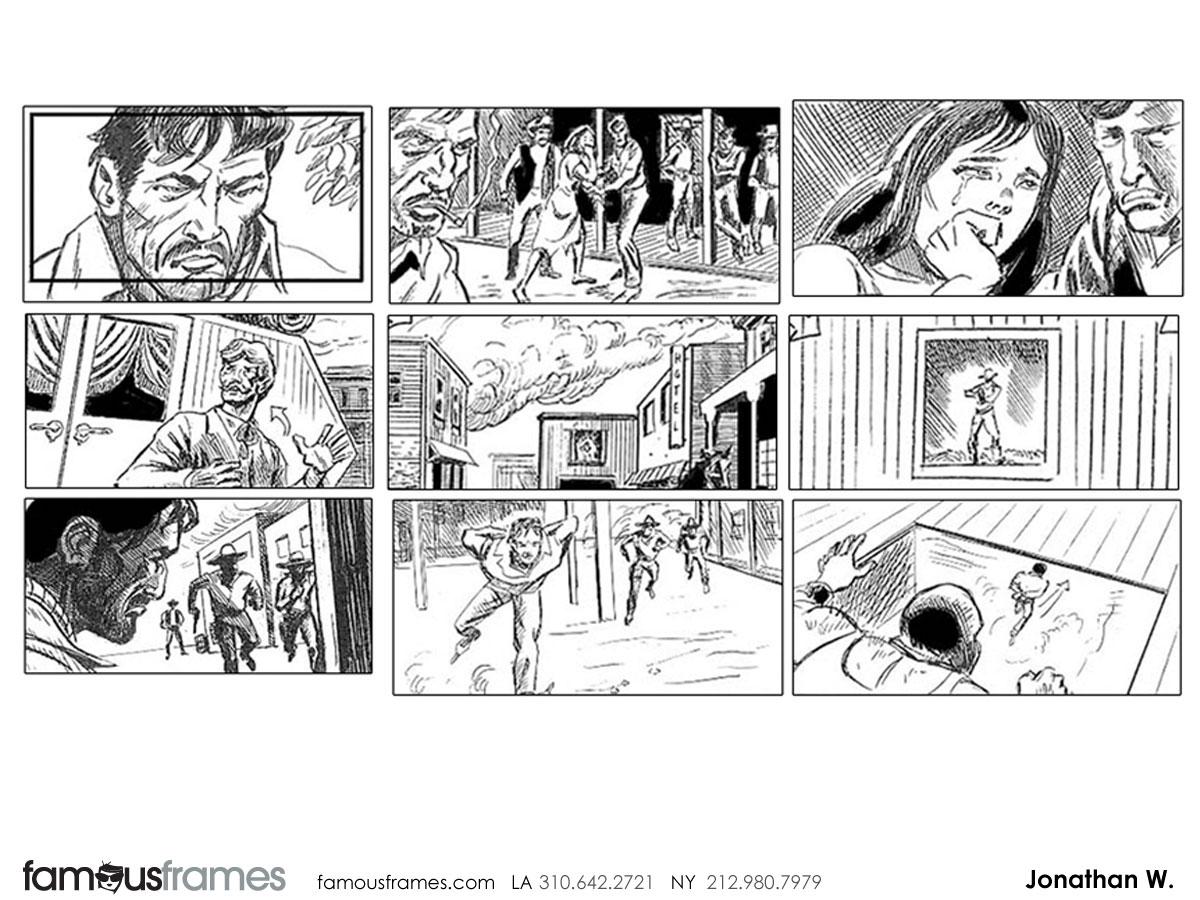 Jonathan Woods*'s Film/TV storyboard art (Image #77_14_1326516045)