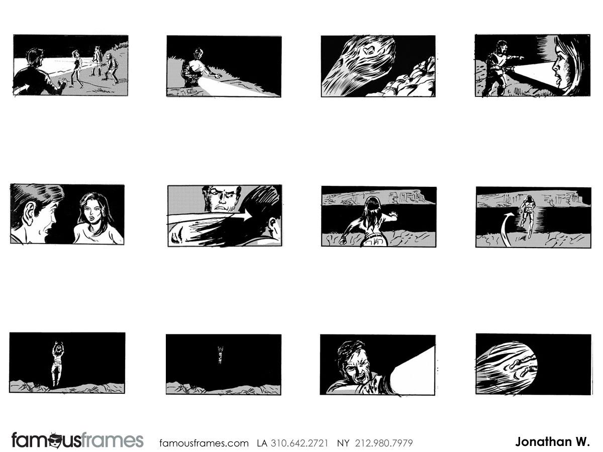Jonathan Woods*'s Film/TV storyboard art (Image #77_14_1326516111)