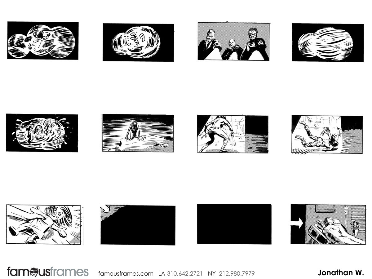 Jonathan Woods*'s Film/TV storyboard art (Image #77_14_1326516134)