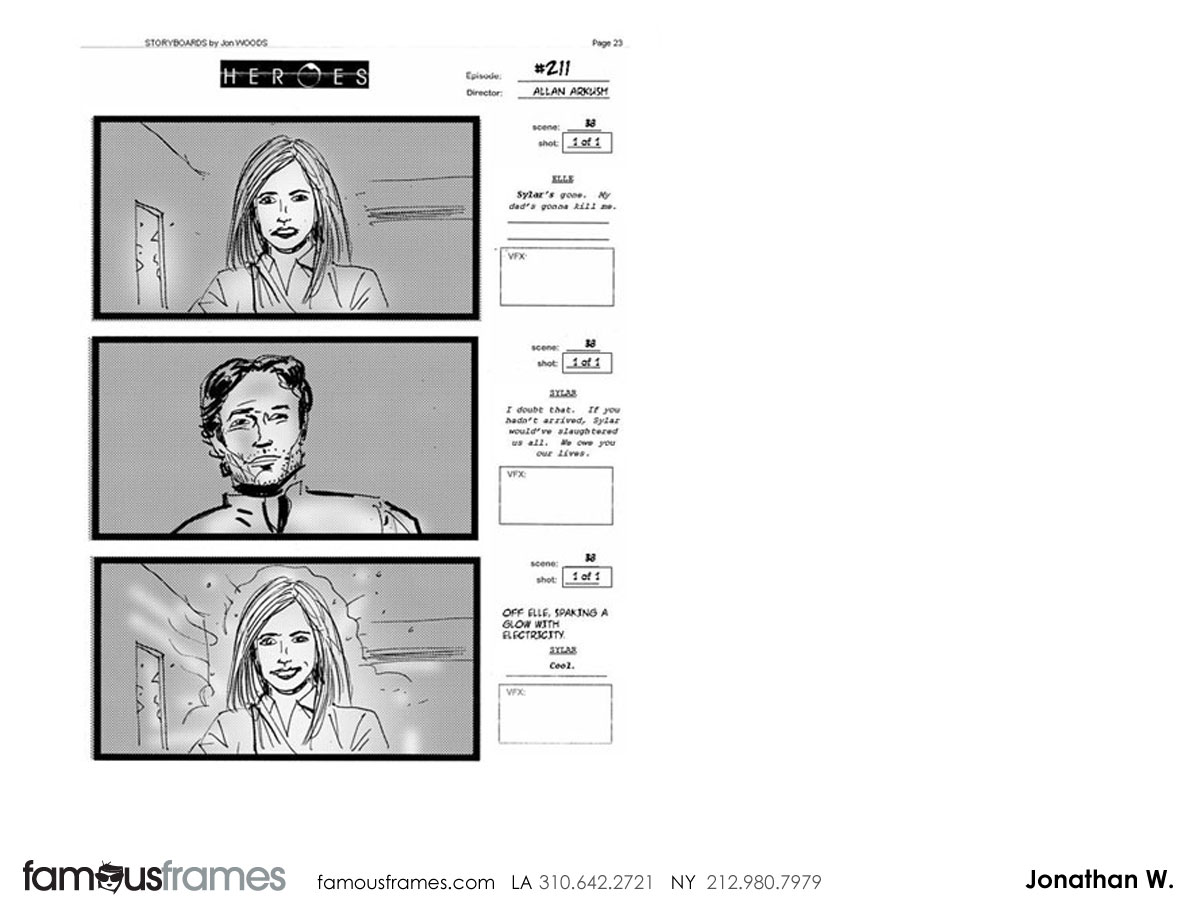 Jonathan Woods*'s Film/TV storyboard art (Image #77_14_1326516215)