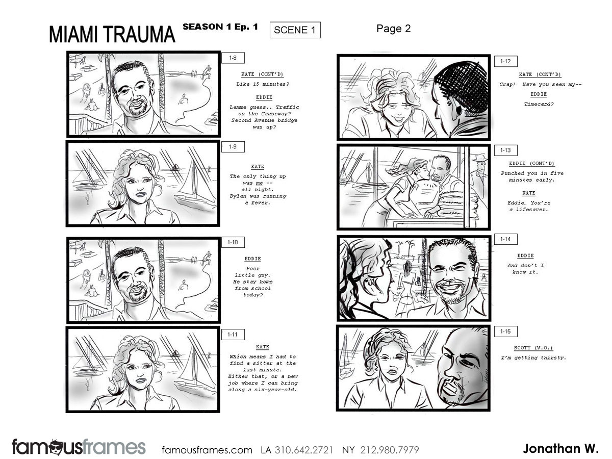 Jonathan Woods*'s Film/TV storyboard art (Image #77_14_1326516254)