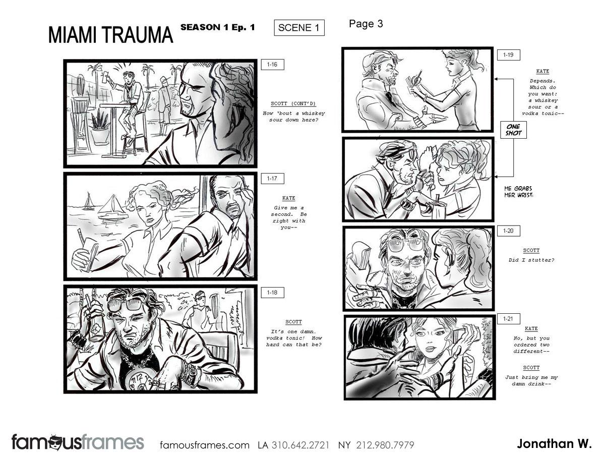 Jonathan Woods*'s Film/TV storyboard art (Image #77_14_1326516272)