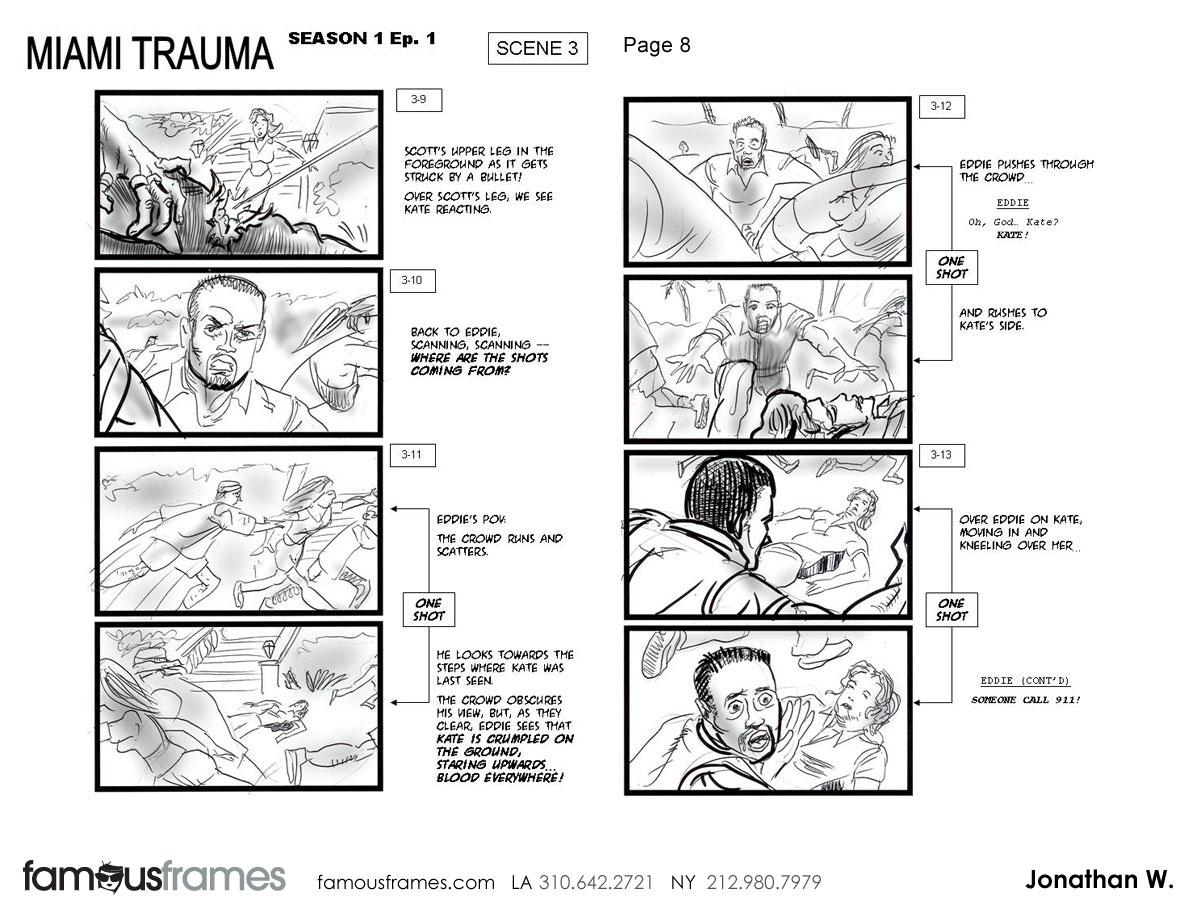 Jonathan Woods*'s Film/TV storyboard art (Image #77_14_1326516354)