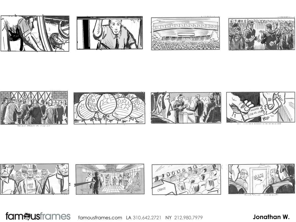 Jonathan Woods*'s Film/TV storyboard art (Image #77_14_1326516375)