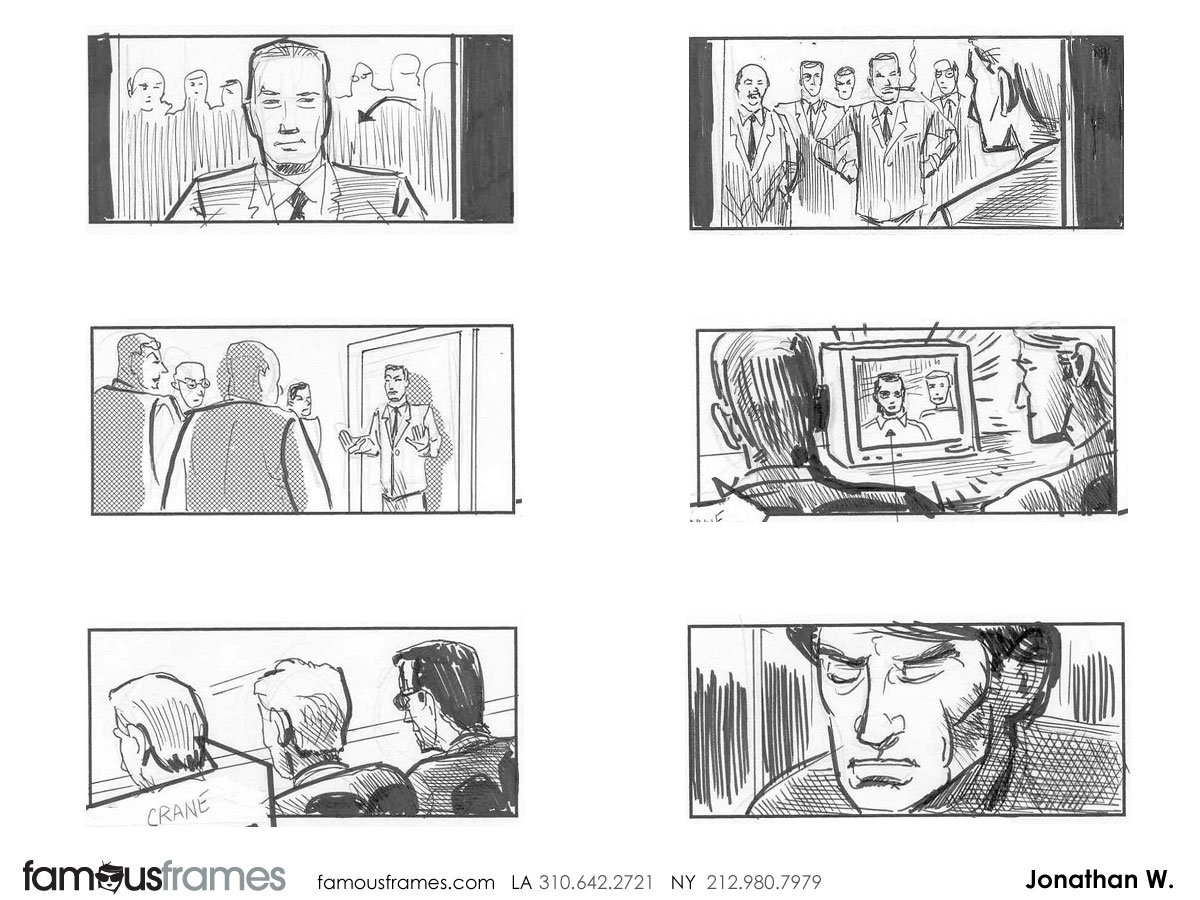 Jonathan Woods*'s Film/TV storyboard art (Image #77_14_1326516393)