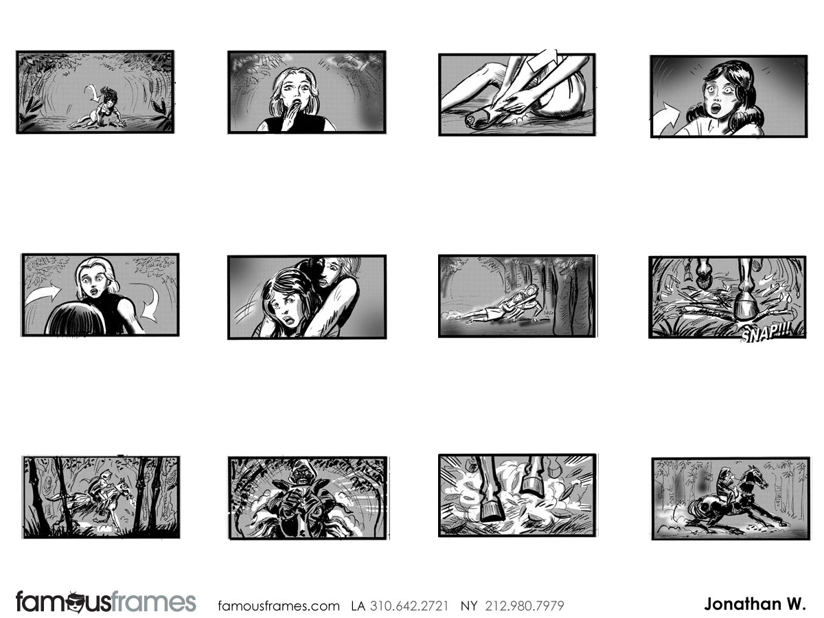 Jonathan Woods*'s Film/TV storyboard art (Image #77_14_1326516570)